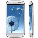 Samsung sắp tung bản vá cho Galaxy S3