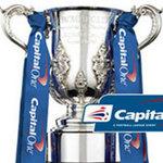 Lịch thi đấu bóng đá - Lịch Thi Đấu Cúp Liên Đoàn Anh 2015/16