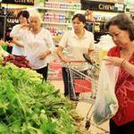 Thị trường - Tiêu dùng - Thủ tướng: Không để thiếu hàng, sốt giá dịp Tết