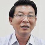 Thị trường - Tiêu dùng - Mỹ thiếu cơ sở để kiện tôm Việt