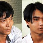 An ninh Xã hội - Giết người, chặt xác: Tội phạm đồng tính