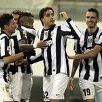 Bóng đá - Serie A trước V19: Khóa sổ nửa đường