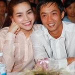 Ca nhạc - MTV - Hà Hồ dại gì công khai làm đám cưới?