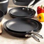 Sức khỏe đời sống - Mối nguy hại đến từ dụng cụ làm bếp