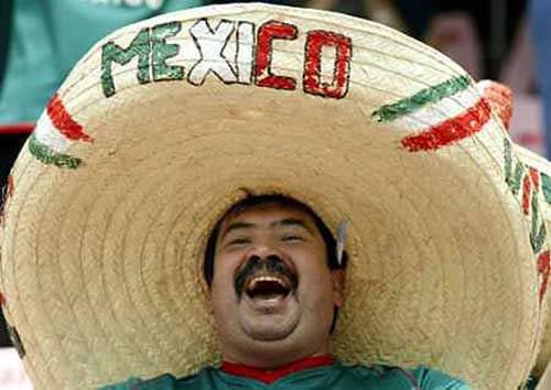 Kinh nghiệm du lịch Mexico - 5