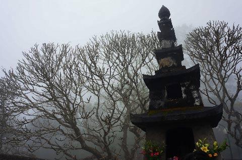 4 điểm tuyệt đẹp đón mùa đông ở Việt Nam - 6