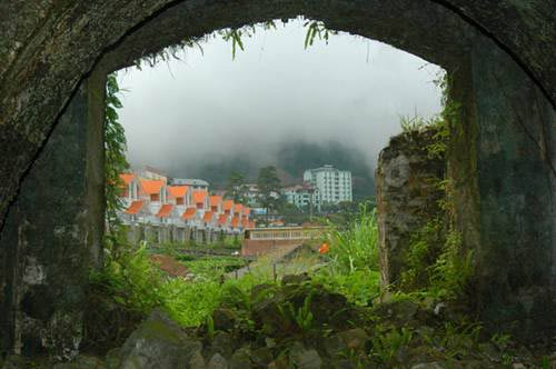 4 điểm tuyệt đẹp đón mùa đông ở Việt Nam - 3