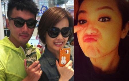 10 sự kiện chấn động showbiz Hoa năm qua - 4