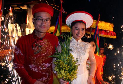 """Những """"công chúa"""" tuổi Rồng của sao Việt - 7"""