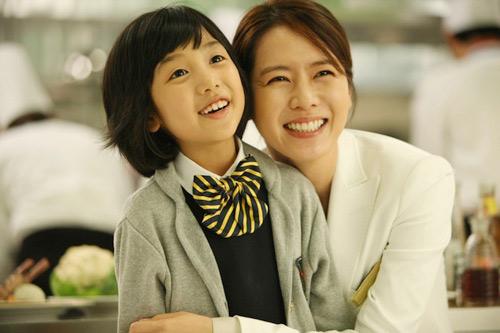 Phim thảm họa kinh hoàng nhất Hàn Quốc - 5