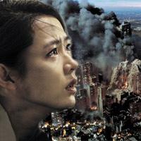 Phim thảm họa kinh hoàng nhất Hàn Quốc