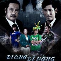 VTV 7/1: Đi qua dĩ vãng