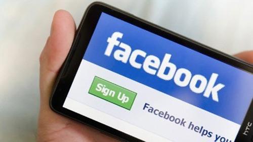 Facebook thử nghiệm VoIP, gọi điện miễn phí - 1