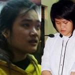An ninh Xã hội - Bàng hoàng 5 phiên xử nữ sinh giết người
