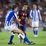 Bóng đá - Derby xứ Catalunya: Những con số thú vị