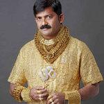 Tài chính - Bất động sản - Tỷ phú Ấn Độ 'chơi ngông' như thế nào?
