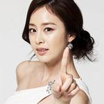 Phim - Kim Tae Hee xinh nhất năm 2012?
