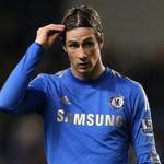 Bóng đá - HOT: Torres vui vẻ chia sẻ vị trí với Ba