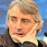 """Bóng đá - Mancini lý giải vụ """"tẩn"""" Balotelli"""