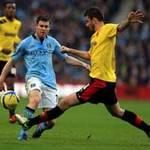 Bóng đá - Man City - Watford: Lực bất tòng tâm