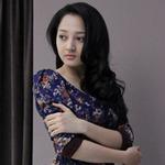 Ca nhạc - MTV - Bảo Anh đẹp buồn trong MV của Kiên Giang
