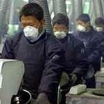 Tin tức trong ngày - Triều Tiên định mở cửa theo kiểu Việt Nam