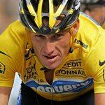 Armstrong sẽ  tự thú  scandal doping?