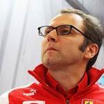Thể thao - F1: Ferrari không thể tiếp tục phạm sai lầm
