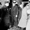 Trùm mafia khét tiếng nước Mỹ (Kỳ 25)