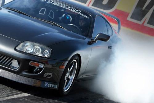 Mẫu Playboy mất cắp siêu xe 1.165 mã lực - 5
