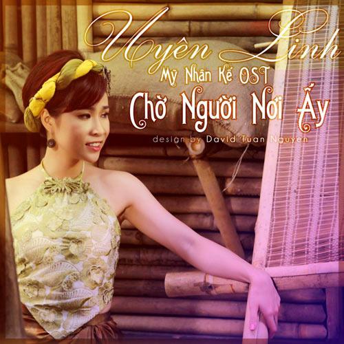 Hà Tăng, Uyên Linh gây sốt - 6