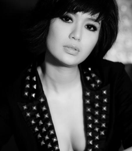 """2012: Làng """"hậu"""" Việt """"được mùa"""" thị phi - 10"""