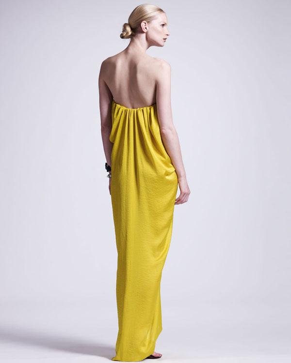 Mặc váy quây đẹp như thế nào? - 3