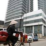 Thị trường - Tiêu dùng - Nhà máy điện của EVN lãi tới 400%