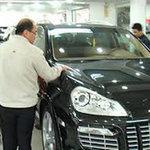 Thị trường - Tiêu dùng - Thị trường ô tô vẫn chật vật tìm khách