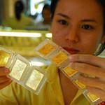 Tài chính - Bất động sản - Siết thị trường vàng: Được và mất