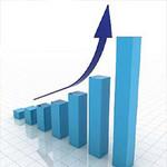 Tin chứng khoán - TTCK sáng 7/1: VN-Index bứt phá