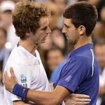 Thể thao - Đã đến thời của Djokovic và Murray