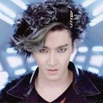 Ca nhạc - MTV - Super Junior M tung MV mới siêu hot