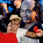 Ca nhạc - MTV - Show truyền hình thực tế lạ nhất Việt Nam