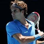 Thể thao - Federer là hạt giống số 2 tại Australian Open 2013