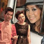 Vietnam Idol: Giám khảo thử lửa thí sinh