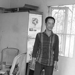 An ninh Xã hội - Chồng bị nghi ngờ thuê sát thủ giết vợ