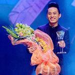 Phim - Lùm xùm các giải thưởng của showbiz Việt