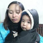 Sức khỏe đời sống - Trẻ tử vong sau tiêm vắc-xin: 55.000 liều đã sử dụng
