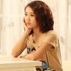 12 thí sinh Miss Teen trổ tài diễn xuất