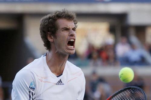 HOT: Federer nghĩ mình vẫn còn trẻ - 1