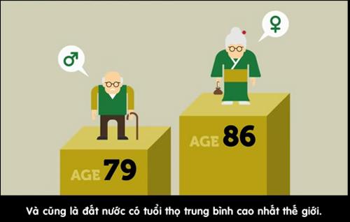 Cư dân mạng thích thú với clip lịch sử Việt Nam - 5