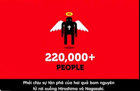 Cư dân mạng thích thú với clip lịch sử Việt Nam - 4