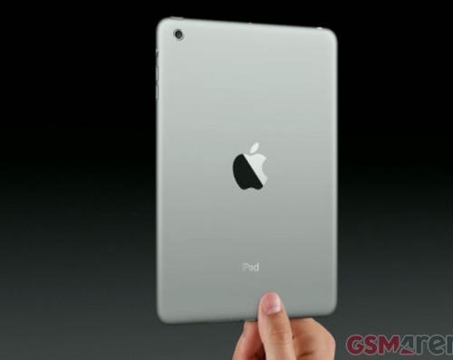 iPad 5 và iPad Mini 2 ra mắt tháng 3? - 2